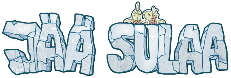 jaa_sulaa_logo