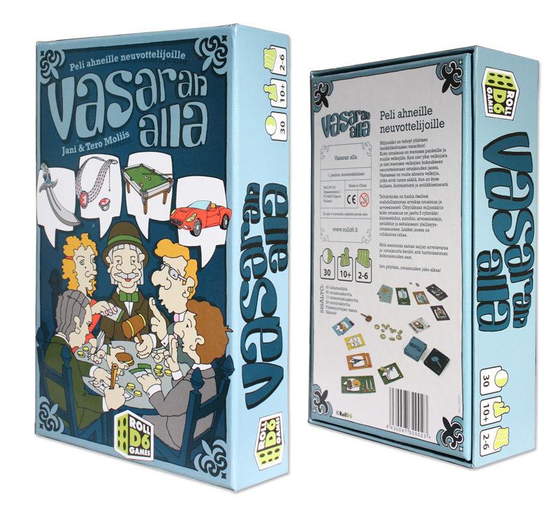 vasara_laatikot