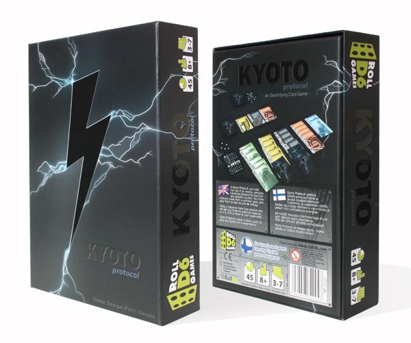 kyoto_laatikko