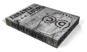robot_factory_box_2_3D