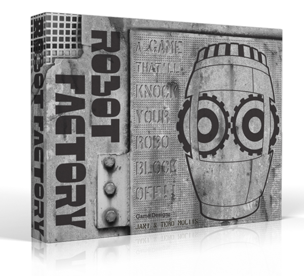 robot_factory_box_3D