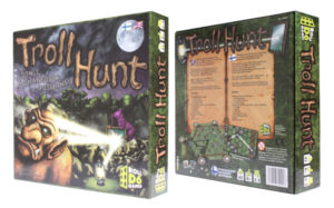 troll_hunt_box