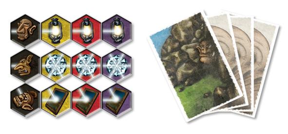 troll_hunt_cards
