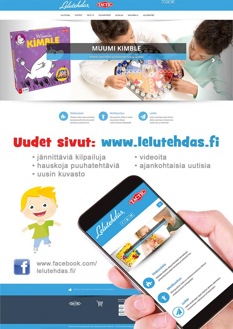 Lelutehdas_fi_uudetsivut_A4_2