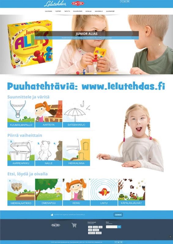 Lelutehdas_fi_uudetsivut_A4_1