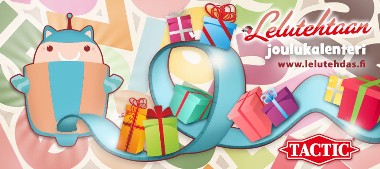Lelutehtaan_joulukalenteri